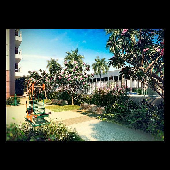 12-Splendor-Garden.jpg