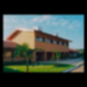 05-Residência-de-lazer.jpg