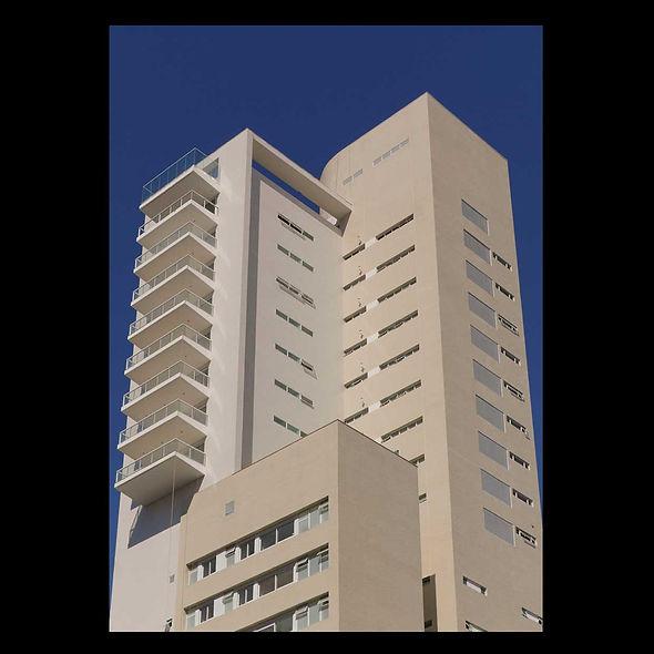 07-Vista-Pacaembú.jpg
