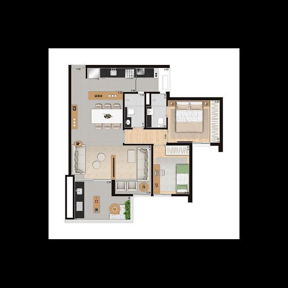 18-D'House-em-construção.jpg
