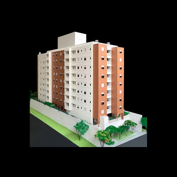 20-Joint-Vila-Sonia.jpg
