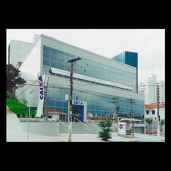 01-Caixa-Economica-Federal.jpg