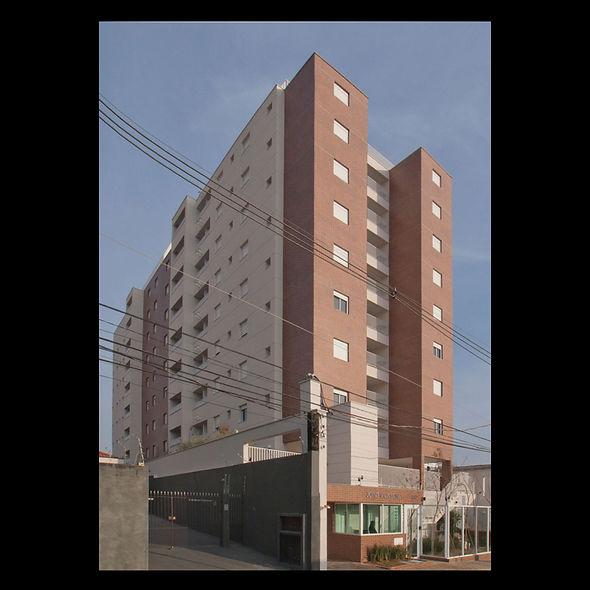 03-Joint-Vila-Sonia.jpg