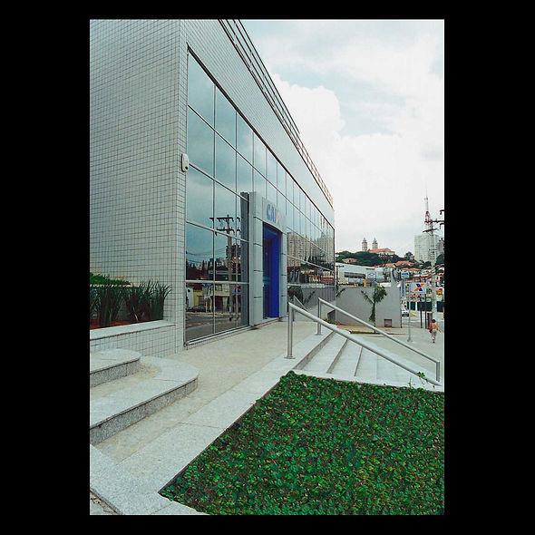 03-Caixa-Economica-Federal.jpg