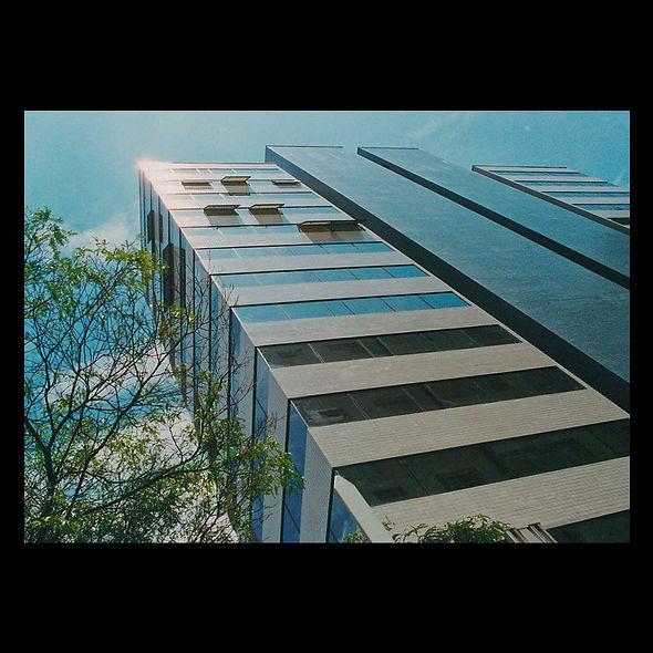 04-General-Office.jpg