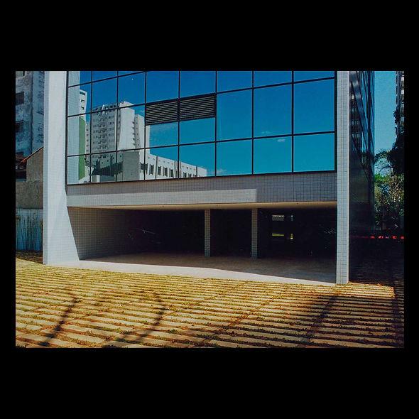 05-Golden-Star-Office.jpg