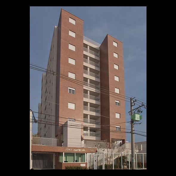 02-Joint-Vila-Sonia.jpg