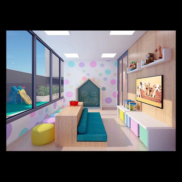 10-D'House-em-construção.jpg