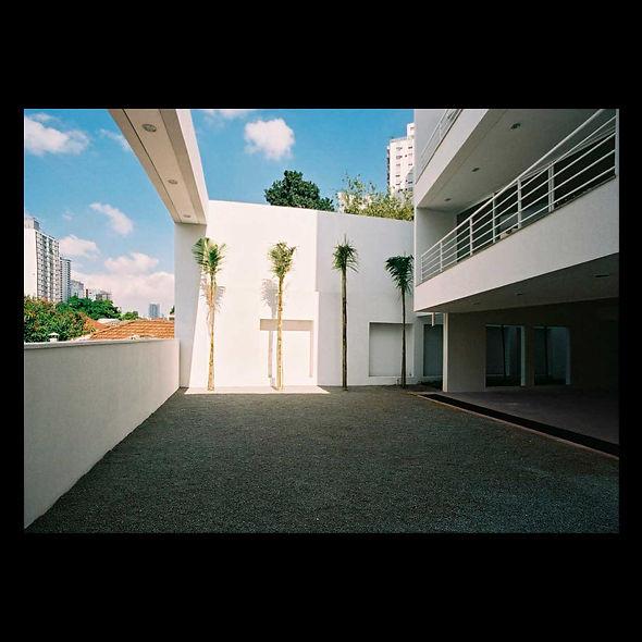 04-Edificio-comercial.jpg