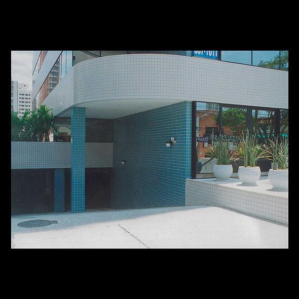 05-General-Office.jpg