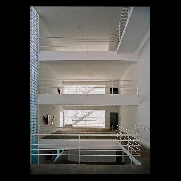 11-Edificio-comercial.jpg