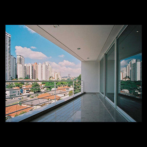 09-Edificio-comercial.jpg