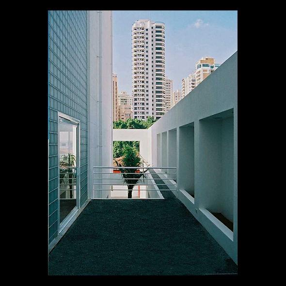 07-Edificio-comercial.jpg