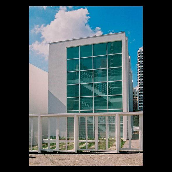 01-Edificio-comercial.jpg