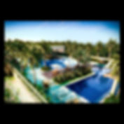 09-Splendor-Garden.jpg
