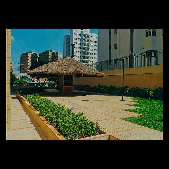 05-São-Bento-Green-Park.jpg