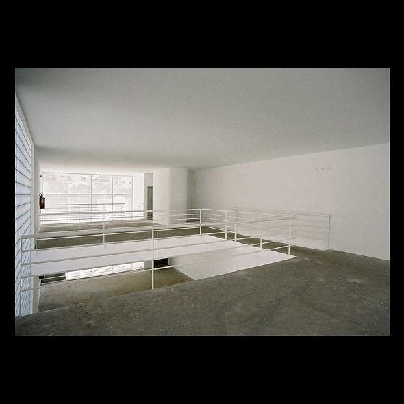 13-Edificio-comercial.jpg