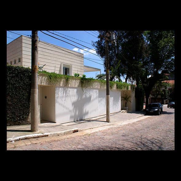 01--Reforma-de-residência.jpg