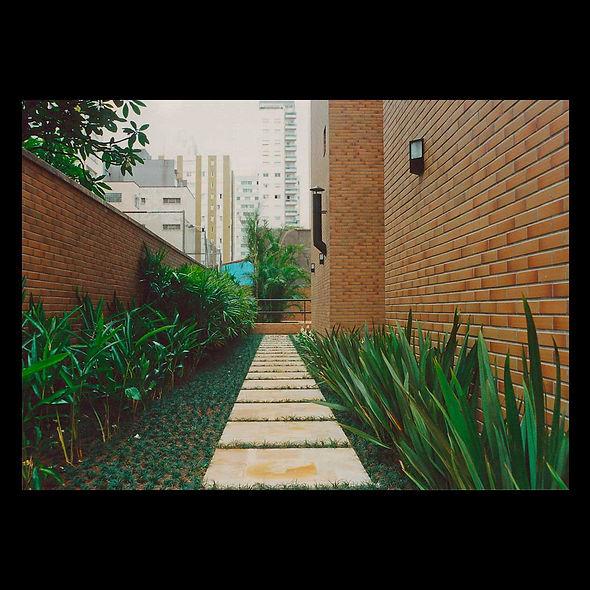 11-Mirante-do-Parque.jpg