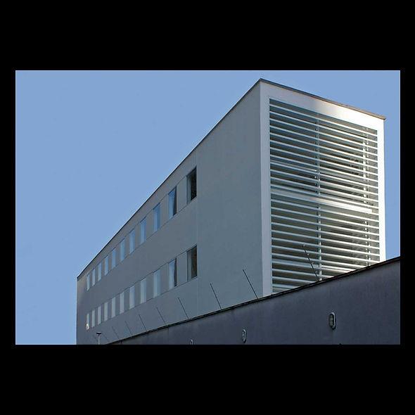 02-Edificio-comercial.jpg