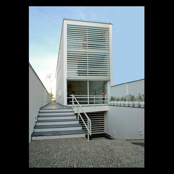 01--Edificio-comercial.jpg