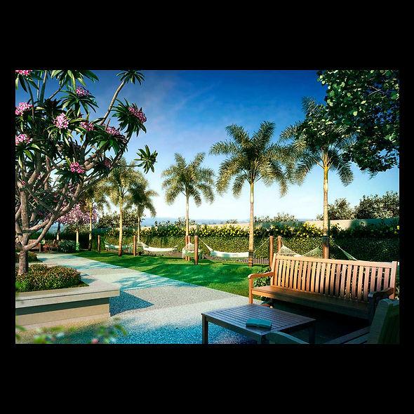 15-Splendor-Garden.jpg