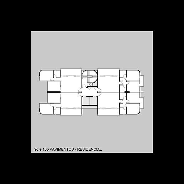 06-Edificio-de-uso-misto-em-desenvolvime