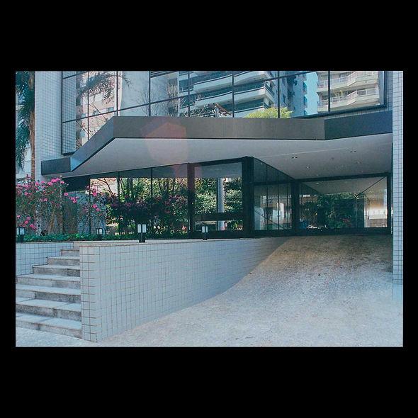04-Golden-Star-Office.jpg