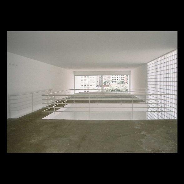 14-Edificio-comercial.jpg