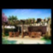 16-Splendor-Garden.jpg