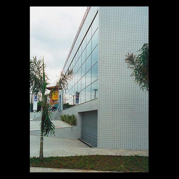 02-Caixa-Economica-Federal.jpg