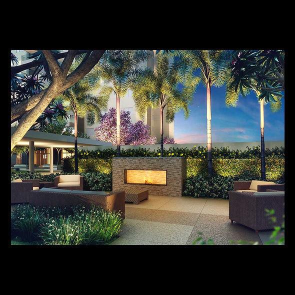 13-Splendor-Garden.jpg
