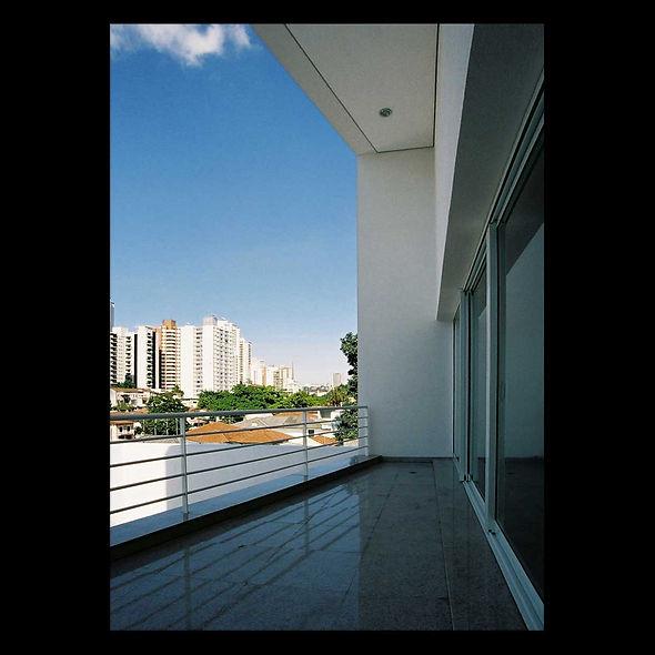 08-Edificio-comercial.jpg