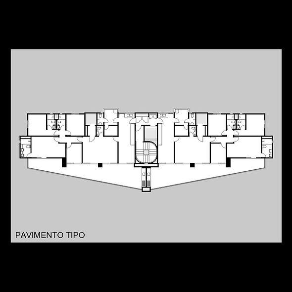 28-Verone-Perdizes.jpg