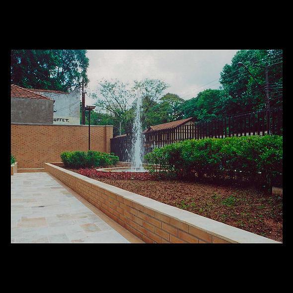 08-Mirante-do-Parque.jpg
