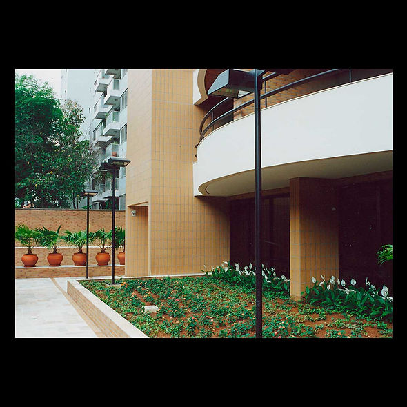 07-Mirante-do-Parque.jpg