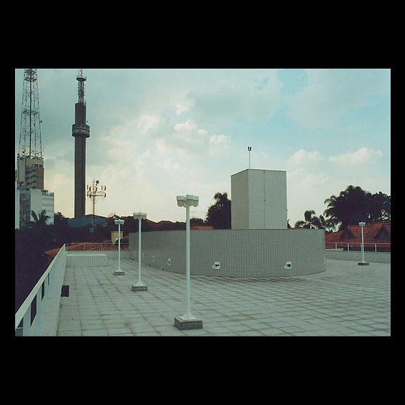 04-Abrac.jpg