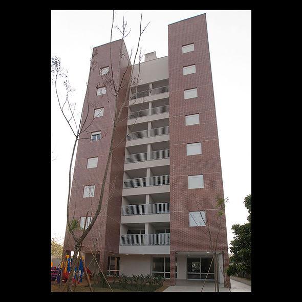 09-Joint-Vila-Sonia.jpg