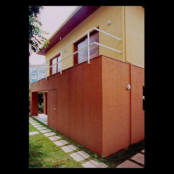 03-Reforma-de-residência.jpg