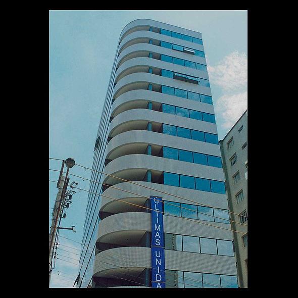 01-General-Office.jpg
