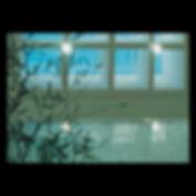 08-Abrac.jpg