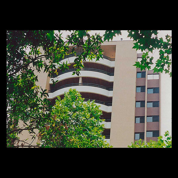 02-Mirante-do-Parque.jpg