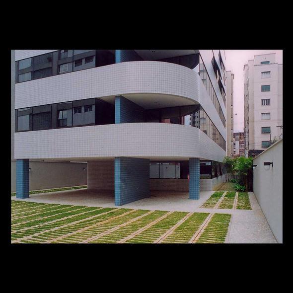 06-General-Office.jpg