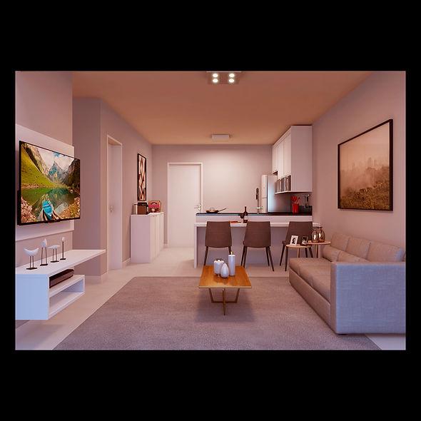 16-D'House-em-construção.jpg