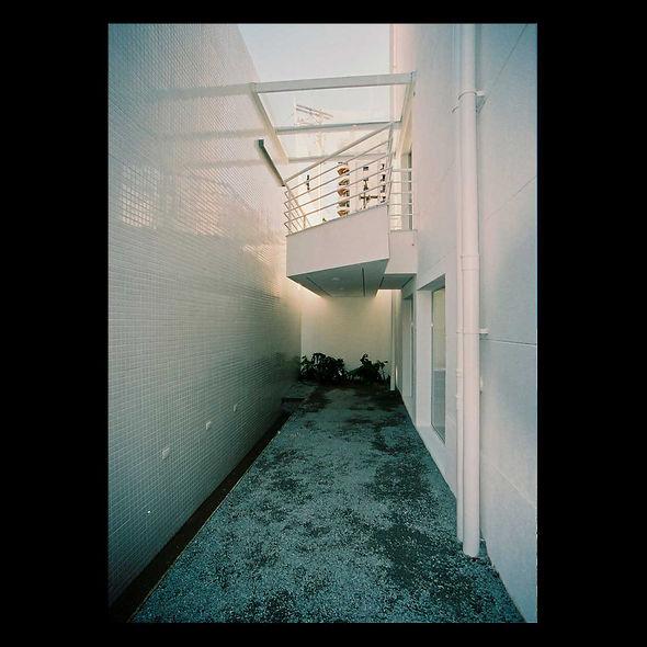 06-Edificio-comercial.jpg