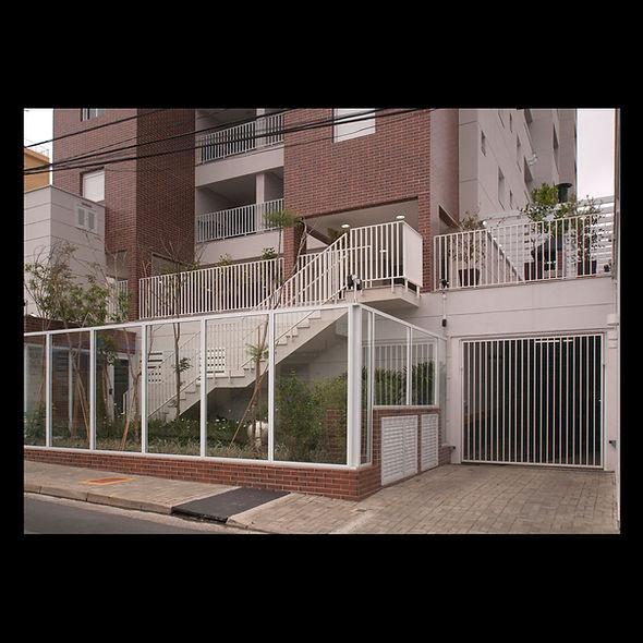 04-Joint-Vila-Sonia.jpg
