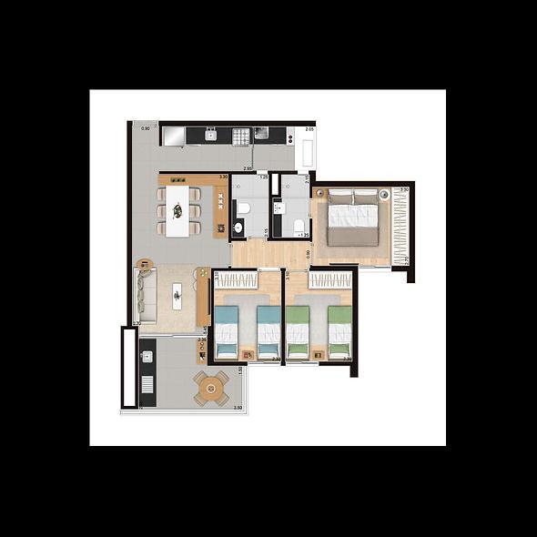17-D'House-em-construção.jpg