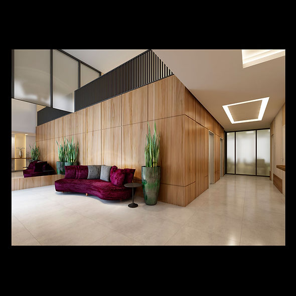 05-D'House-em-construção.jpg