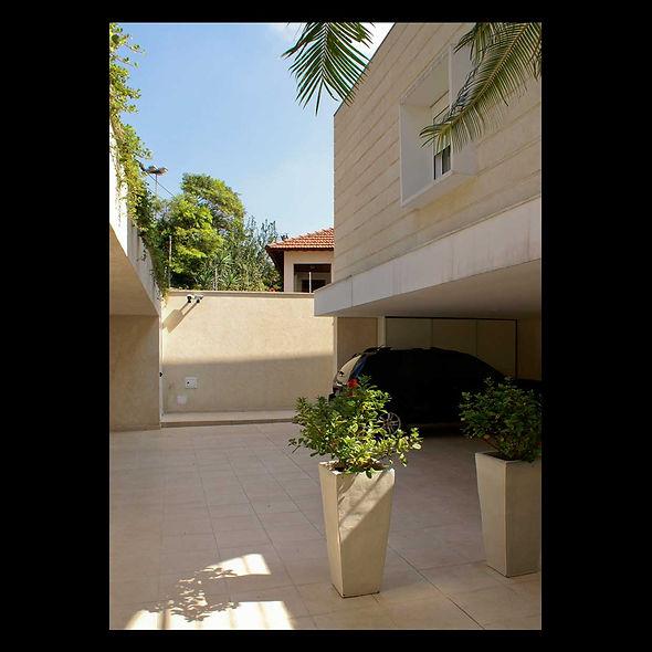 04-Reforma-de-residência.jpg