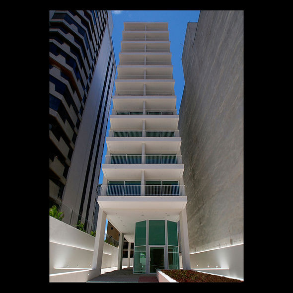 01-Milano-Offices-OK.jpg